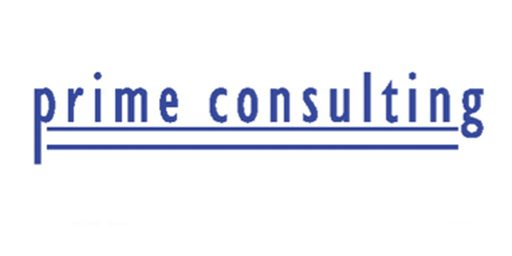 Prime Consulting NH